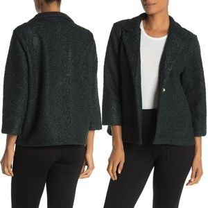 Bobeau Knit Jacket